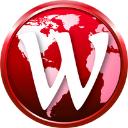 WIMKIN Page
